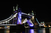 tower bridge London UK opening (explore 11/10/15) (spencerrushton) Tags: city uk longexposure colour london thames night towerbridge canon river outdoors exposure walk wide southbank spencer riverthames 1022mm londoncity manfrotto londonnight canonefs1022mmf3545usm rushton widelens manfrottotripod spencerrushton 760d canon760d