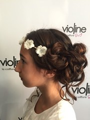 """coiffure • <a style=""""font-size:0.8em;"""" href=""""http://www.flickr.com/photos/115094117@N03/22092390370/"""" target=""""_blank"""">View on Flickr</a>"""