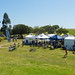 """sydney-rides-festival-ebike-demo-day-305 • <a style=""""font-size:0.8em;"""" href=""""http://www.flickr.com/photos/97921711@N04/22133359426/"""" target=""""_blank"""">View on Flickr</a>"""