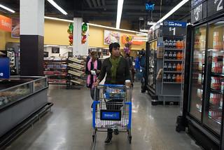 MMB@WalmartGrandOpening.10.28.15.Khalid.Naji-Allah-3640