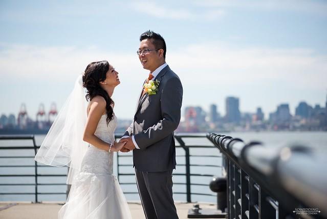 ACWinnie&Anthony-wedding-HL-HD-0121