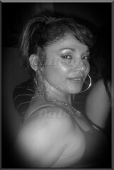 Sexy Babe (Digilab archivos) Tags: chile party woman sexy fetish hair neck mujer eyes tits foto fiesta chica cola boobs cara pic dancer babe sensual rings aros latina brunette teta collar shoulder mirada milf chin rostro brassiere morena bailarina menton cabello peinado busto sensualidad cuello sujetador chicasexy actitud hombro aretes cuteeyes colita sexybabe axila coqueta sobaco barbilla hombros sexyneck latinwoman mujerlatina bretel naturaltits femineidad coqueteria cuellosexy cuellodemujer cuellofemenino mujerconhombrosmusculosos femalemuscularshoulders