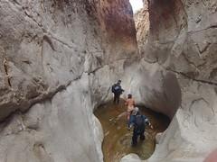 grand canyon2015 077