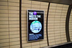 DSC_0834 (IntExp7) Tags: nyc newyorkcity ny newyork station subway manhattan 34thstreet 7 gothamist westside subwaystation 7train 7line nycsubway newyorkcitysubway hudsonyards 34thstreethudsonyards