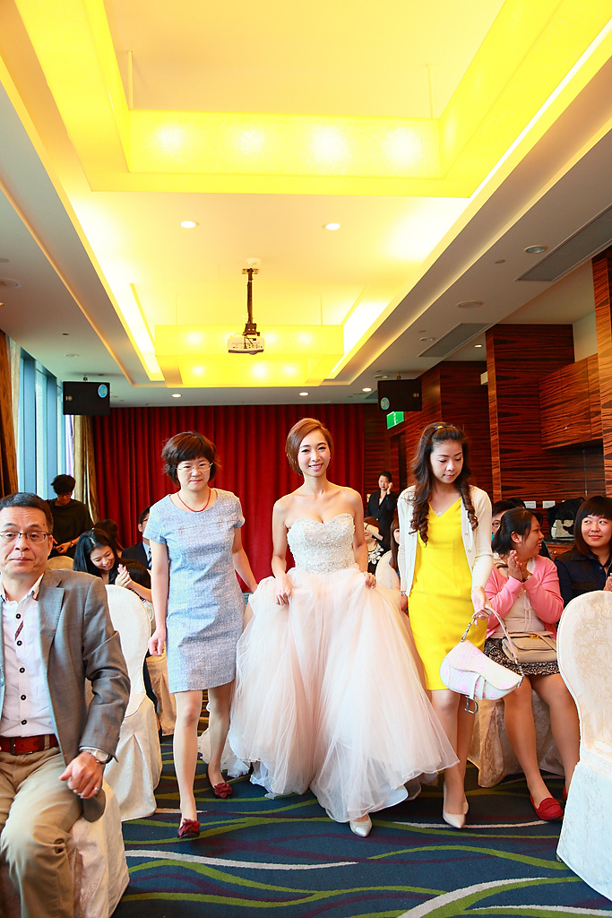 My wedding_0242