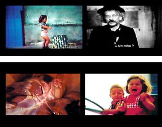 AMORÓS_Lorena_(2002)_Restos-de-restos