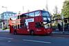 Stagecoach 12345