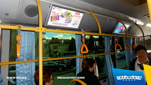 Info Media Group - BUS Indoor Advertising, 10-2015 (5)
