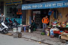 Hanoi (silkylemur) Tags: canon asia southeastasia vietnam fullframe hanoi canoneos asean indochina 6d vitnam   wietnam vitnam  hni   canonef24105mmf4lisusm  efmount     vietnamas hanoihanoi canon6d      cnghaxhichnghavitnam  ngnam canoneos6d     azjapoudniowowschodnia   vijetnam  mainlandsoutheastasia      ef ef eos6d hnuis      maritimesoutheastasia