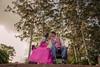 Edrich &Shinhye (Way To Go Photography) Tags: wedding couple shinay edrich koreanwear pretoriacountryclub