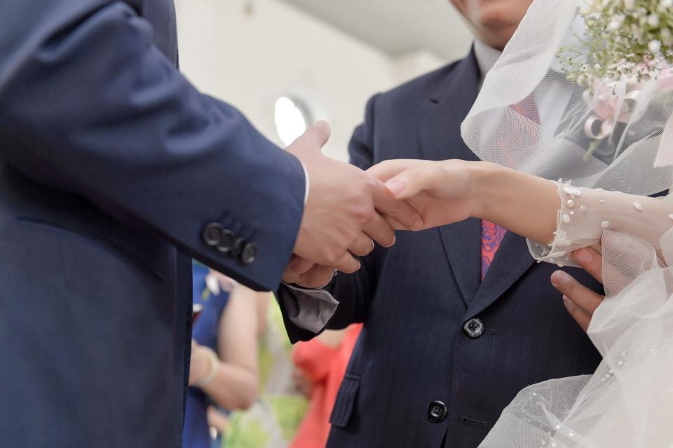 高雄漢來婚禮攝影054