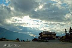 DSC_7528 (Paolo Gennari) Tags: vacanze