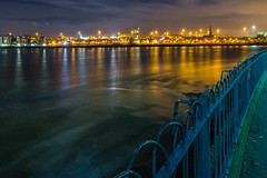 2015_12_20_6125-2 (IB Photo) Tags: night merseyside widnes 2015 decembris