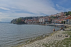 """ohrid_tourismus • <a style=""""font-size:0.8em;"""" href=""""http://www.flickr.com/photos/137809870@N02/23286592325/"""" target=""""_blank"""">View on Flickr</a>"""