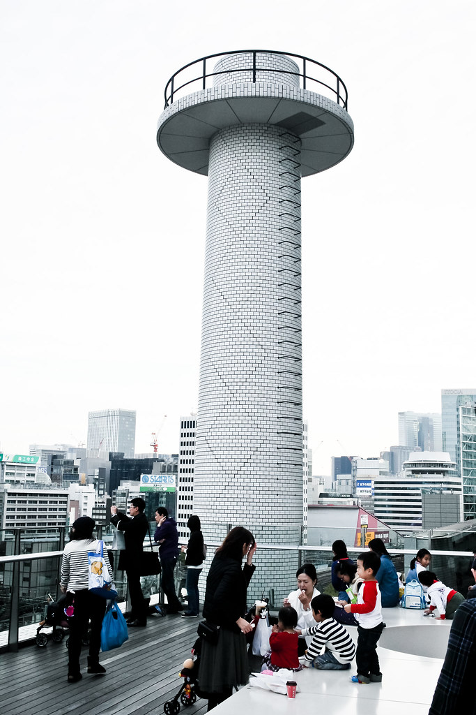 2015日本親子遊 ,www.polomanbo.com