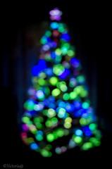 Navidad (victoria@) Tags: navidad merrychristmas detalles decoracion nikond5100