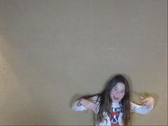 webcam135