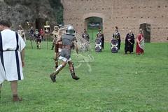 Gladiatori_42
