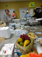 """Thanksgiving 2016: Feeding the hungry in Laurel MD • <a style=""""font-size:0.8em;"""" href=""""http://www.flickr.com/photos/57659925@N06/30697907673/"""" target=""""_blank"""">View on Flickr</a>"""