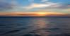 Solent Sunset - II (Derek John Lee) Tags: twilight sunset solent lanscpe sescape hampshire meonshore
