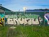 (gordon gekkoh) Tags: erupto327 erupto sanfrancisco graffiti gtb d30 a2m