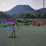 "Italian Skateboarding Championship <a style=""margin-left:10px; font-size:0.8em;"" href=""http://www.flickr.com/photos/14315427@N00/30892009254/"" target=""_blank"">@flickr</a>"
