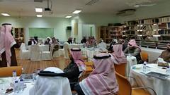 ثانوية الشفا تقيم الاختبار التحصيلي الأول  لطلابها (alshfa_school) Tags: ثانوية الشفا تقيم الاختبار التحصيلي الأول لطلابها