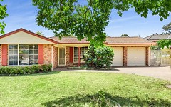 35 Baron Close, Kings Langley NSW