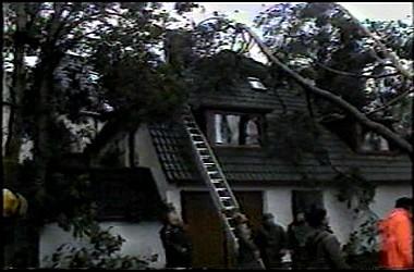 sturmflut 89NDVD_095