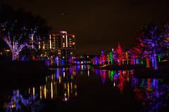121016-25 (kara_muse) Tags: christmaslights vitruvianpark