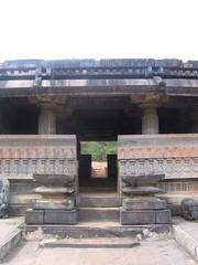 KALASI Temple Photography By Chinmaya M.Rao  (32)