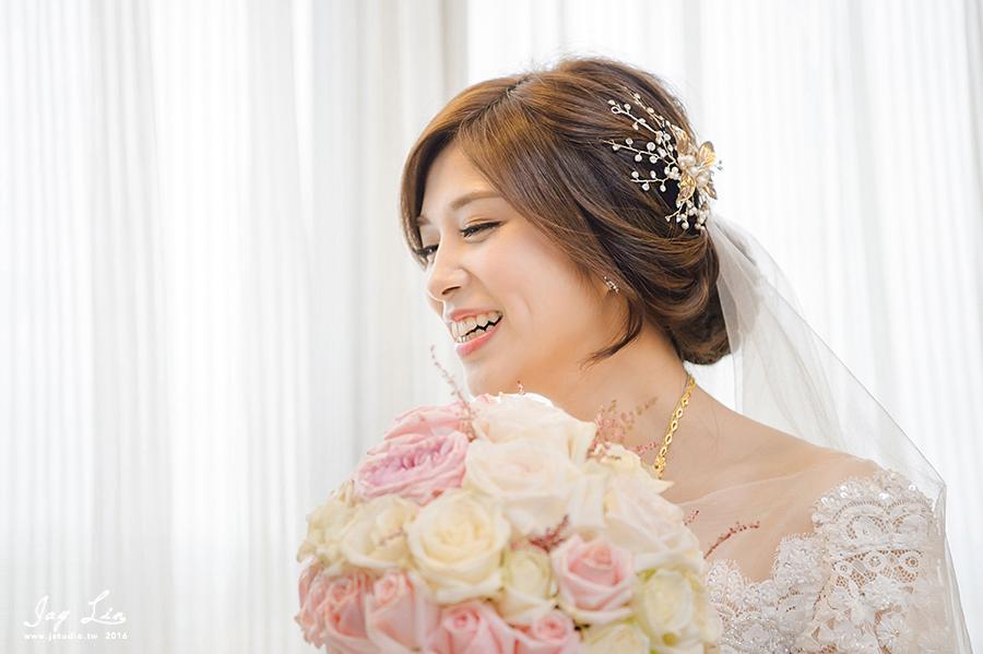 婚攝 台北遠企 遠東大飯店 台北婚攝 婚禮紀錄 婚禮紀實 JSTUDIO_0111