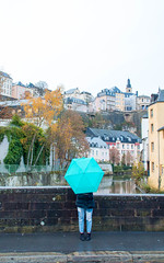 Luxembourg City, Luxembourg (kevinwestellis) Tags: luxembourgcity luxembourg