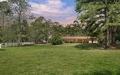 384 Redbank Road, Redbank NSW