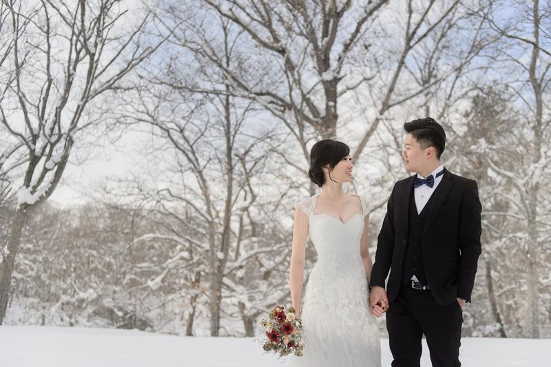 cheri wedding,新祕藍藍, cheri婚紗包套, 北海道婚紗, 美瑛婚紗, 海外婚紗, 婚攝小寶, 函館婚紗,DSC_0089