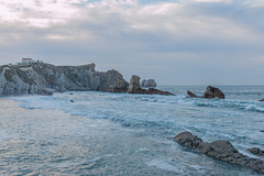 67Jovi-20161215-0211.jpg (67JOVI) Tags: arnía cantabria costaquebrada liencres playa