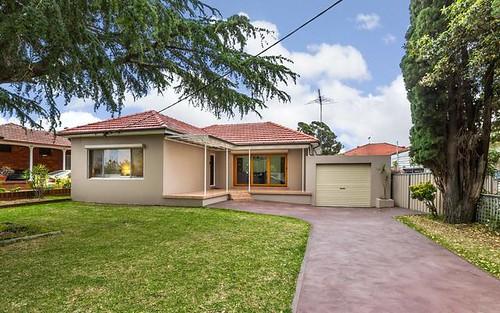 8 Hilltop Avenue, Blacktown NSW 2148