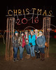 20161218-5D3_5190.jpg (kirkswann) Tags: lights christmas dickinson