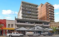 57/79 Oxford Street, Bondi Junction NSW