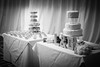 Laura and Graeme Wedding-104 (Carl Eyre) Tags: carl eyre nikon d3300 2016 wedding laura graeme family wife husband