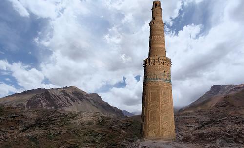"Torres legendarias / Faros, minaretes, campanarios, rascacielos • <a style=""font-size:0.8em;"" href=""http://www.flickr.com/photos/30735181@N00/31722255633/"" target=""_blank"">View on Flickr</a>"