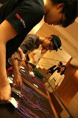 tedxutokyo-may-2012_7268909642_o