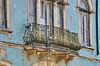 Portugal 2016 Monastère d'Alcobaça - 33 dans la ville d'Alcobaça (paspog) Tags: portugal 2016 alcobaça ville town stadt balcon balcony