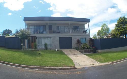 65 Fairview St, Bega NSW 2550