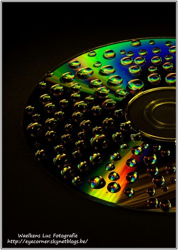 2014.01.22 CD (5)