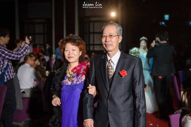 Wedding-0832