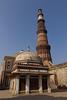 Delhi-171 (Andy Kaye) Tags: delhi india deccan indian new qutub minar qutb qutab qutabuddin aibak