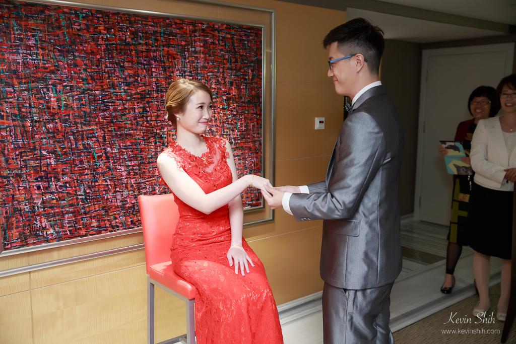 台北君悅-迎娶儀式-婚禮攝影_024