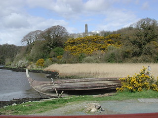 Heritage Park, Wexford