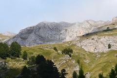 Pirin Mountains (mmalinov116) Tags: pirin mountain bulgaria beautiful nature